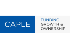 Logo Caple