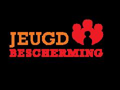 Logo Jeugdbescherming